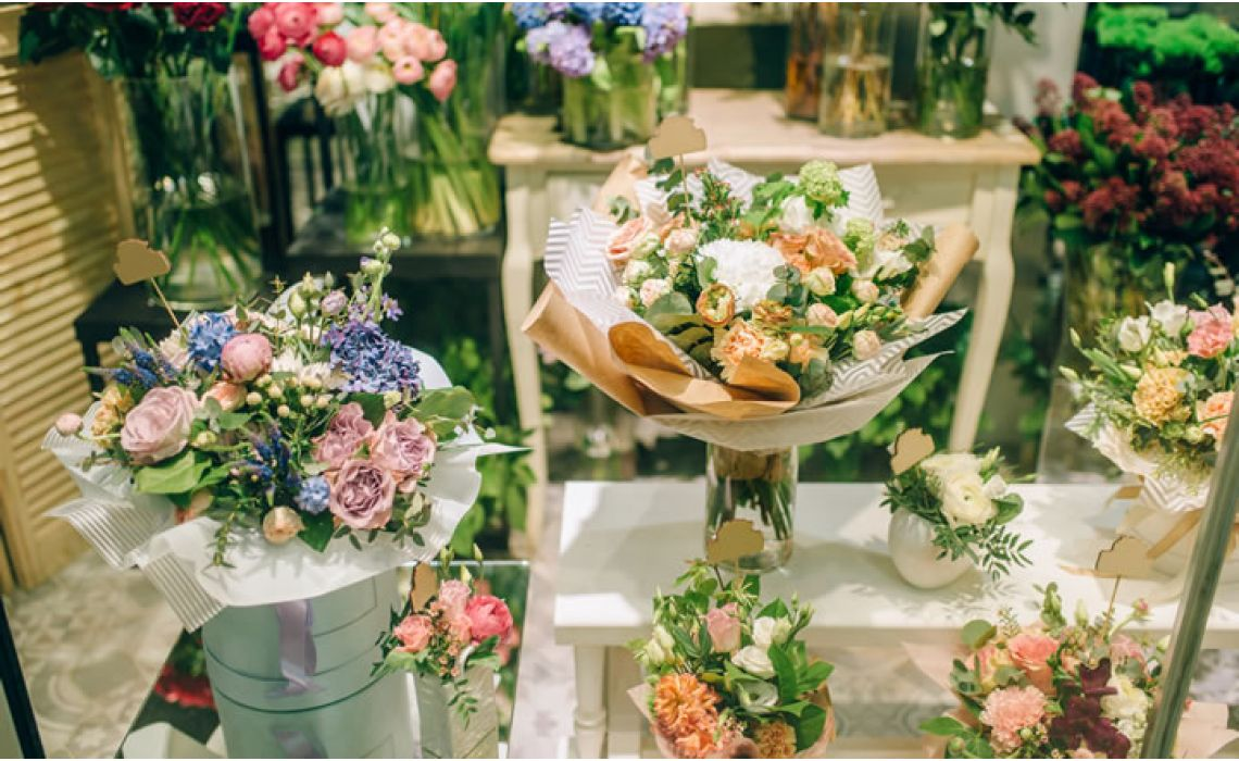 Flower Delivery in Makati Simple Buyers' Guide